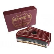 M3109 Harmonette Губная гармошка, Hohner