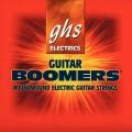 Струны GHS Boomers 7-String 10-60 (GB7M)