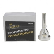 HE270 Мундштук для тромбона, Dunlop