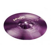 0001942212 Color Sound 900 Purple Splash Тарелка 12