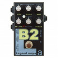 AMT B2 Legend Amps (BG-Sharp)