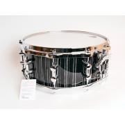 15810576 PL 12 1406 SDWD 13126 ProLite Малый барабан 14