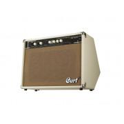 AF60-EU AF Series Комбоусилитель для акустической гитары, 60Вт, Cort
