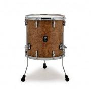 15841678 PL 1616 FT CHB ProLite Напольный том барабан 16