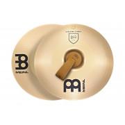 MA-B12-18M Professional Marching B12 Тарелки оркестровые 18