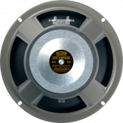 T5373AXD G10 Vintage Динамик 10