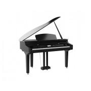 GRAND510(GB) Цифровой рояль, черный, Medeli