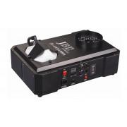 JL-LED1500A Генератор дыма, вертикальный, 1500Вт, 24 RGB светодиода, JBL-Stage