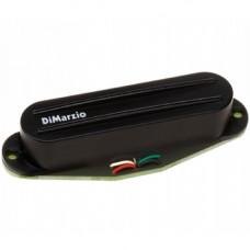 Звукосниматель DiMarzio Pro Track (DP188)