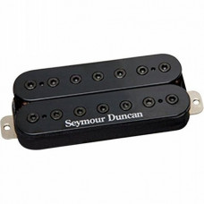 Звукосниматель Seymour Duncan Full Shred 7-String Bridge (SH10b)