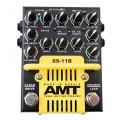 AMT SS-11B Modern