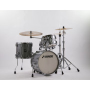 17503740 AQ2 Bop Set TQZ 17340 Барабанная установка, Sonor