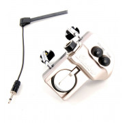 SH945NFX Nanoflex Звукосниматель для скрипки Shadow