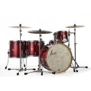 15901330 Vintage VT 16 Three22 WM 17330 Набор барабанов, с кронштейном, Sonor