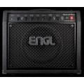 ENGL E322 Thunder 50 Combo 1x12 Vint. 30 (DRIVE)