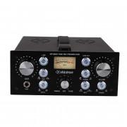 MP100V2 Предусилитель микрофонный, Alctron