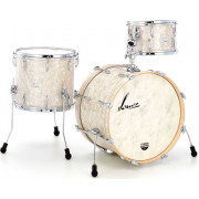 15901029 Vintage VT 16 Three20 NM 17329 Набор барабанов, б/кронштейна, Sonor