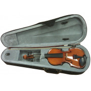 FLT-VP1/8 Скрипка в комплекте Fleet