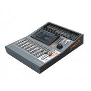 DM20M Цифровой микшерный пульт, 20 каналов, Soundking