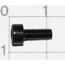 Винт для крепления седла Schaller M3x8