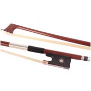 VIB-150-1/4 Скрипичный смычок 1/4, Mirra