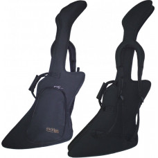Чехол для гитары Magic Music Bag Gibson Explorer (ЧГ-Н)