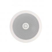 LASC620 Потолочный громкоговоритель, 20 Вт, LAudio