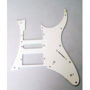 H-1004B Защитная накладка для электрогитары HSH Caraya