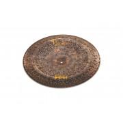 B16EDCH Byzance Extra Dry China Тарелка 16