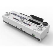 AMT PANGAEA CP-100FX-S стерео IR-Кабинет Симулятор (блок питания — в комплекте)