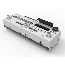 AMT PANGAEA CP-100FX-S стерео IR-Кабинет Симулятор