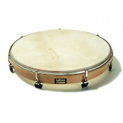 20500201 Orff Latino LHDN 14 Ручной барабан, Sonor