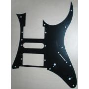 H-1004E Защитная накладка для электрогитары HSH Caraya