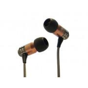 FA-912 9 Series Наушники внутриканальные, Fischer Audio