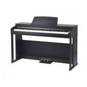 DP280K Цифровое пианино, Medeli