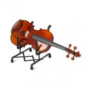 GS-301 Стойка для скрипки, Dadi