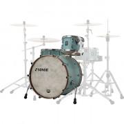 16100137 SQ1 322 Set NM 17337 Набор барабанов, б/кронштейна, синий, Sonor