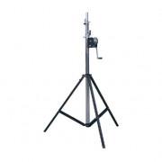 DLC001 Cтойка для акустических систем и светового оборудования, Soundking