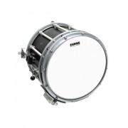 SB14MHW Hybrid Marching Пластик для малого маршевого барабана 14