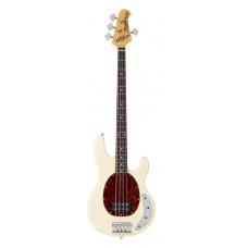 Бас-гитара Sterling by MusicMan RAY34CAVC