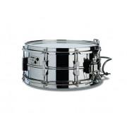 52115101 MP 456 Малый барабан маршевый 14