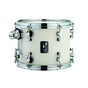15841670 PL 12 1616 FT 13104 ProLite Напольный том барабан 16