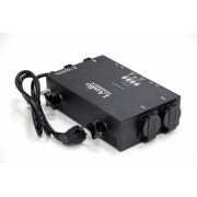FD-405EU-II DMX Контроллер, LAudio