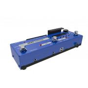CP-100FX PANGAEA IR-Кабинет Симулятор и процессор эффектов, AMT Electronics (блок питания — в комплекте)