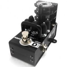 AMT Bricks D-Lead ламповый гитарный предусилитель