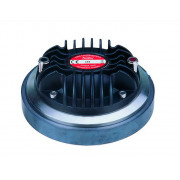 I44 Драйвер ВЧ, компрессионный, 40Вт, феррит, 8 Ом, Soundking
