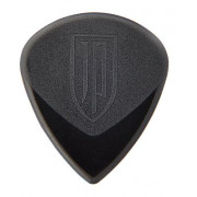 Медиатор Dunlop John Petrucci Jazz III 1.5мм. (427PJP)