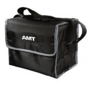 Сумка для усилителя AMT Stonehead-50-4