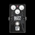 Гитарный эффект Shift Line Buzz (Bass Overdrive)