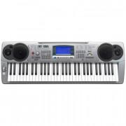 438POR1015 KARAWAN 2 Oriental Синтезатор, 61 клавиша, Orla